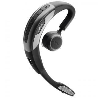 Jabra Bluetoothヘッドセット MOTION ブラック