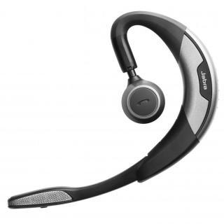 Jabra Bluetoothヘッドセット MOTION ブラック_1