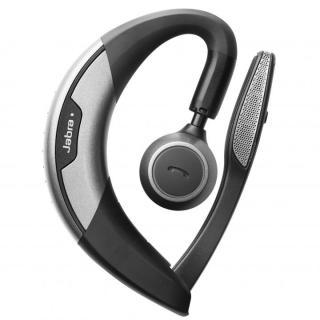 Jabra Bluetoothヘッドセット MOTION ブラック_6