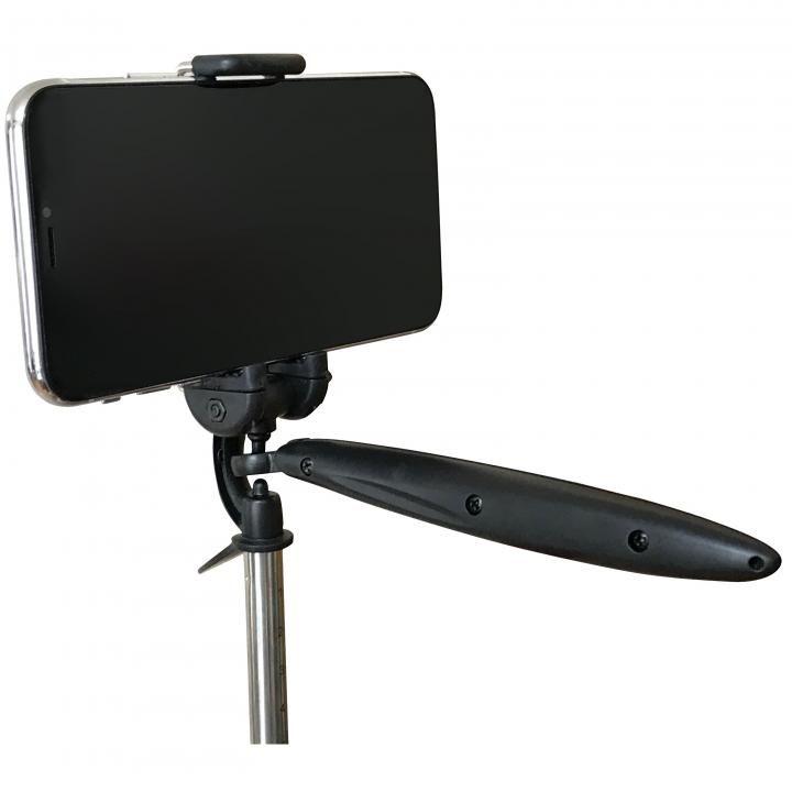 Pocket Video Stabilizer スタビライザー