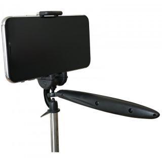 Pocket Video Stabilizer スタビライザー【8月中旬】