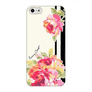 DressCamp ブランドケース roseline iPhone SE/5s/5ケース