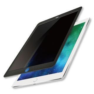 iGuard マグネット式プライバシーフィルム iPadAir2/iPad(5h) New iPad9.7インチ用 (縦画面タイプ)_4