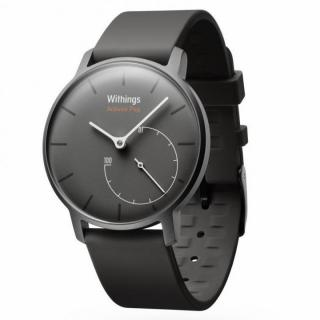 Withings Activite Pop ブラック