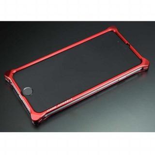 iPhone6s/6 ケース GILDdesign ガンダム ソリッドバンパー シャアザク iPhone 6s/6