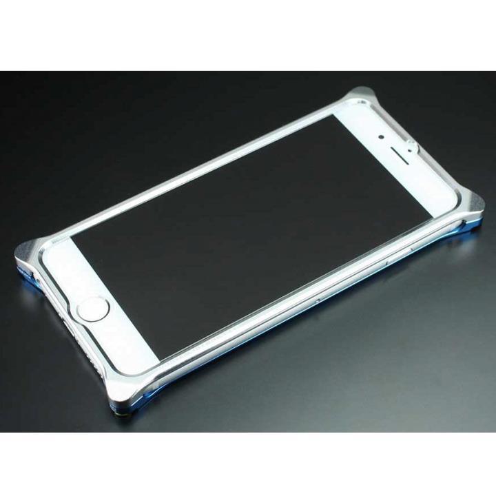 iPhone6s/6 ケース GILDdesign ガンダム ソリッドバンパー ガンダム iPhone 6s/6_0
