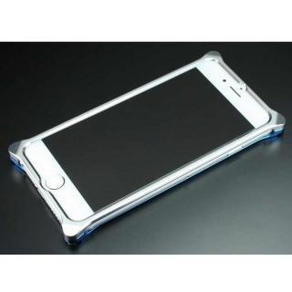 【iPhone6s/6ケース】GILDdesign ガンダム ソリッドバンパー ガンダム iPhone 6s/6