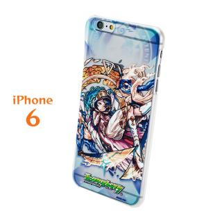 【iPhone6s/6ケース】第3回モンスト選抜選挙ケース 聖魔転生 天草四郎時貞 iPhone 6s/6_1