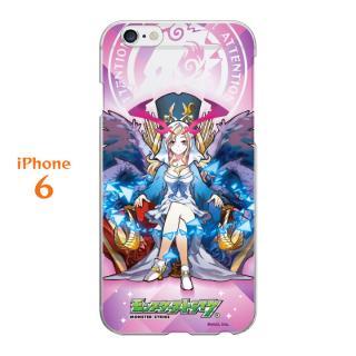 【9月中旬】第3回モンスト選抜選挙ケース 反逆の堕天使 ルシファー iPhone 6