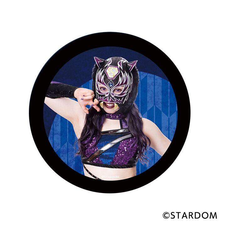 スターダム ワイヤレス充電器 「スターライト・キッド」【10月上旬】_0