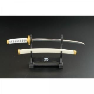 ワンピース ペーパーナイフ 和道一文字モデル【8月下旬】