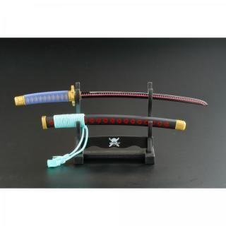 ワンピース ペーパーナイフ 秋水モデル【8月下旬】