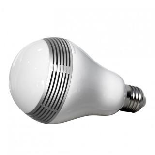 スピーカーになる電球 Bluetooth LED スピーカー ライト PLAYBULB_3