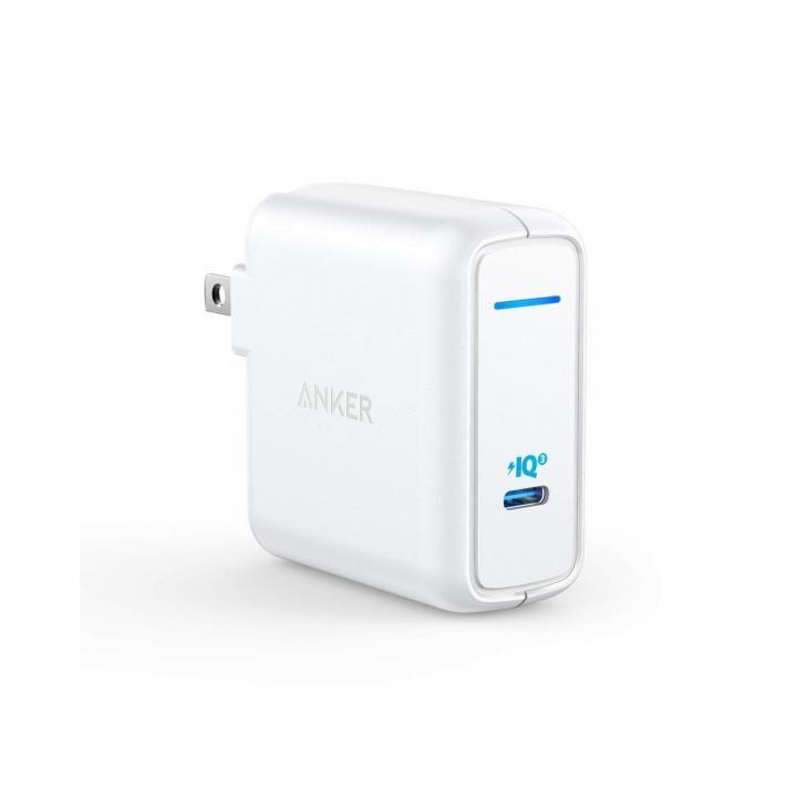 Anker PowerPort Atom III 60W【8月下旬】_0