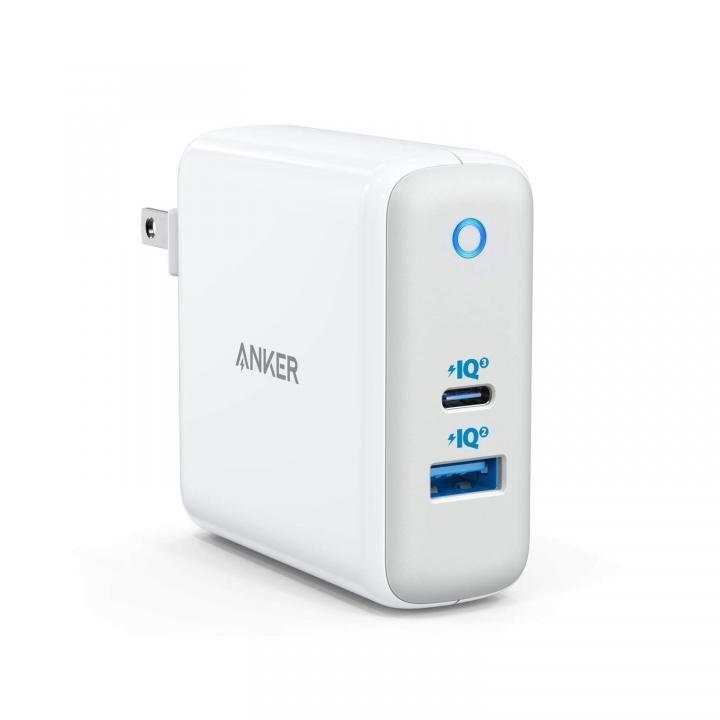 Anker PowerPort Atom III (Two Ports)_0