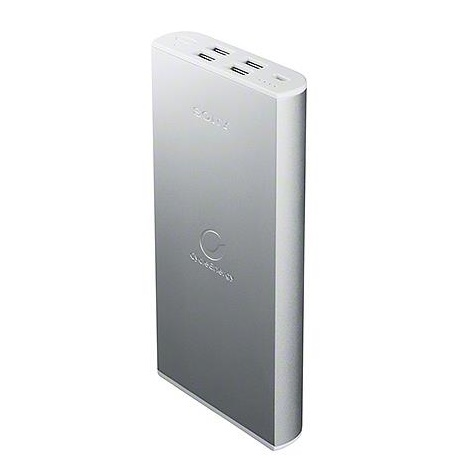 [20000mAh]SONY USBモバイルバッテリー_0