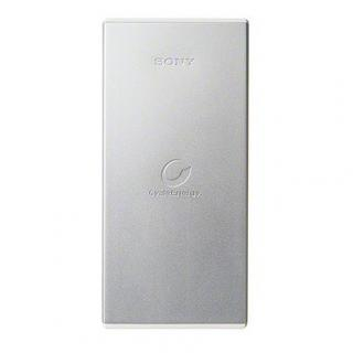 [20000mAh]SONY USBモバイルバッテリー_1