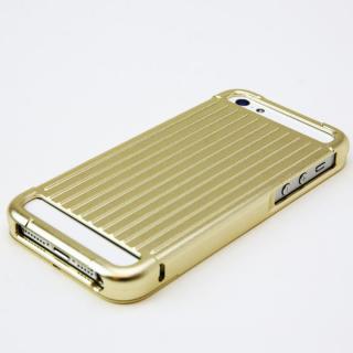 【iPhone SE/5s/5ケース】UM by GRAMAS RM01G (ガラスフィルム付き) iPhone 5s/5ケース_2