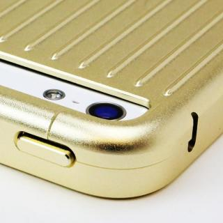 【iPhone SE/5s/5ケース】UM by GRAMAS RM01G (ガラスフィルム付き) iPhone 5s/5ケース_8