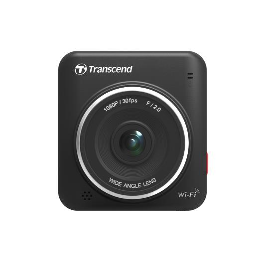 ドライブレコーダー DrivePro 200 32G TS32GDP200A_0