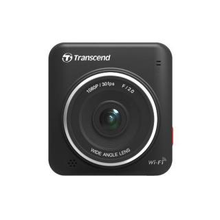 ドライブレコーダー DrivePro 200 32G TS32GDP200A