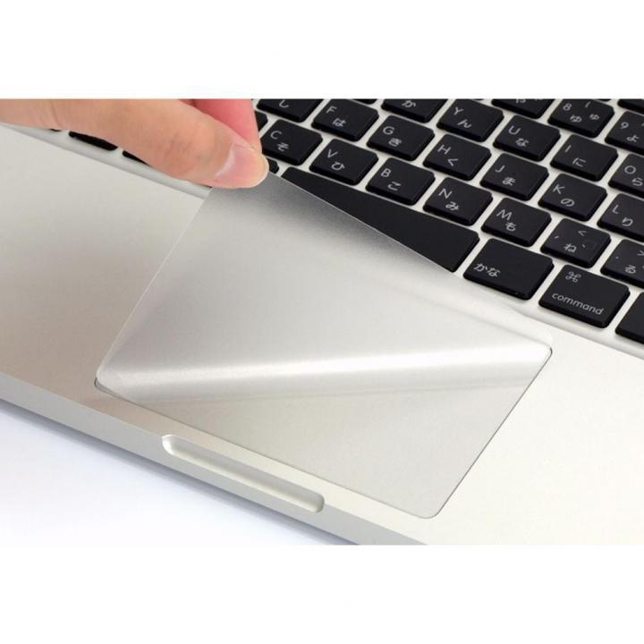 トラックパッド保護フィルム  MacBook 12inch_0