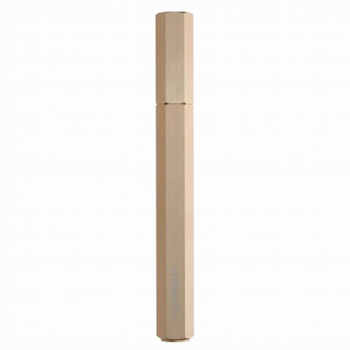 Tool Pen mininch シャンパンゴールド_0
