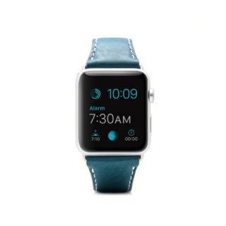 Apple Watch 42mm用バンド  D6 IMBL グリーン【7月下旬】