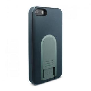 X-Guard ケース (ブラック) iPhone SE/5s/5ケース