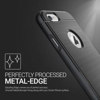 【iPhone6s Plus/6 Plusケース】VERUS IRON SHIELD NEO for iPhone6 Plus/6s Plus (Titanium)_4