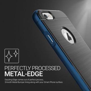 【iPhone6s Plus/6 Plusケース】VERUS IRON SHIELD NEO for iPhone6 Plus/6s Plus (Monacco Blue)_3
