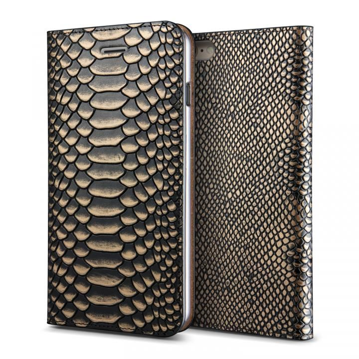 VERUS PYTHON diary for iPhone6 (Gold)