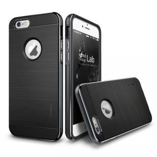 [8月特価]VERUS IRON SHIELD NEO for iPhone6/6s (Titanium)【8月下旬】