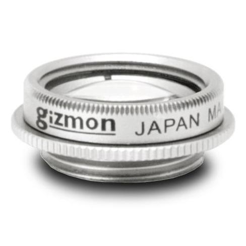 GIZMON SMART CLIP MACRO_0