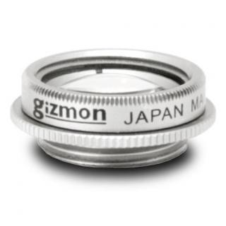 GIZMON SMART CLIP MACRO