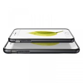 【iPhone6s Plus/6 Plusケース】VERUS IRON Bumper for iPhone6 Plus/6s Plus (Titanium)_5