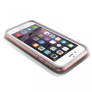 【iPhone6s Plus/6 Plusケース】VERUS IRON Bumper for iPhone6 Plus/6s Plus (Rose Gold)_2