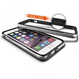 【iPhone6s Plus/6 Plusケース】VERUS IRON Bumper for iPhone6 Plus/6s Plus (Rose Gold)_6
