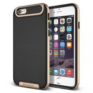 [新iPhone記念特価]VERUS Crucial Bumper for iPhone6 (Shine Gold)