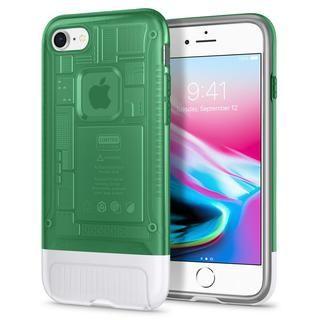 iPhone8にiPhone7用ケースは使える?新型iPhoneのケース互換性を調べてみた