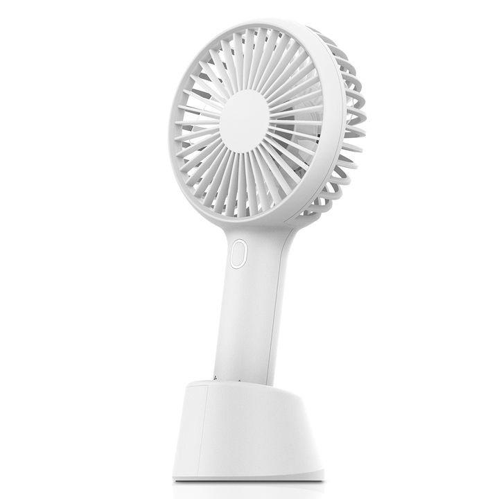 Spigen H900 USB MiniFan 2WAYタイプ USB扇風機_0