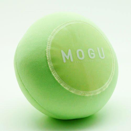 MOGUスタンド 10インチタブレット用 パステルグリーン_0