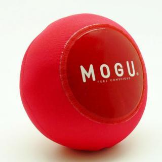 MOGUスタンド 10インチタブレット用 レッド