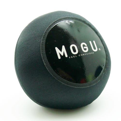 MOGUスタンド 10インチタブレット用 ブラック_0