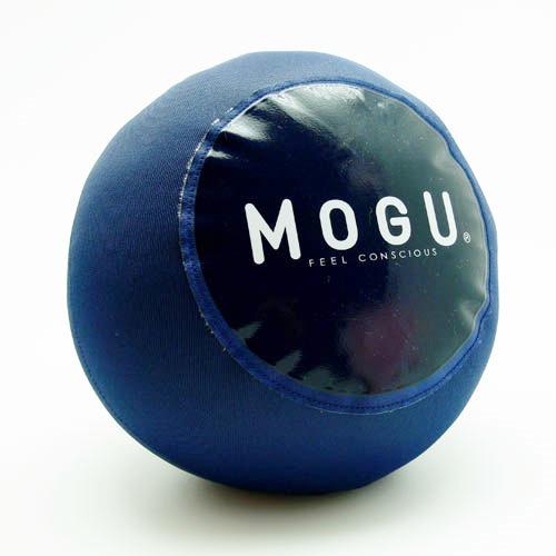MOGUスタンド 10インチタブレット用 ネイビー_0