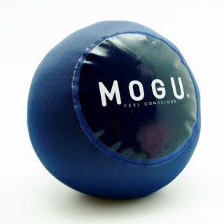 MOGUスタンド 10インチタブレット用 ネイビー