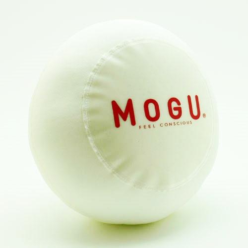 MOGUスタンド 10インチタブレット用 ホワイト