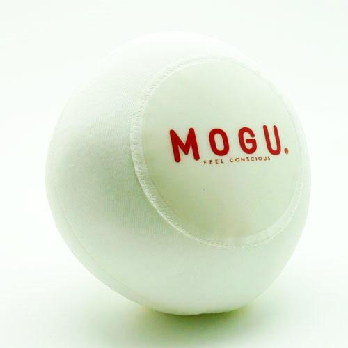MOGUスタンド 7インチタブレット用 ホワイト