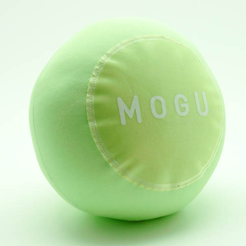 MOGUスタンド 7インチタブレット用 パステルグリーン_0