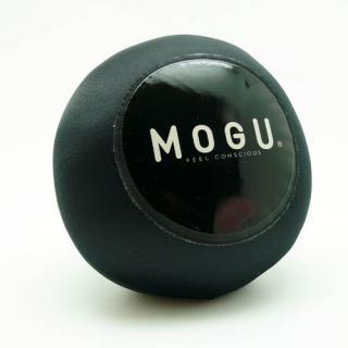 MOGUスタンド 7インチタブレット用 ブラック